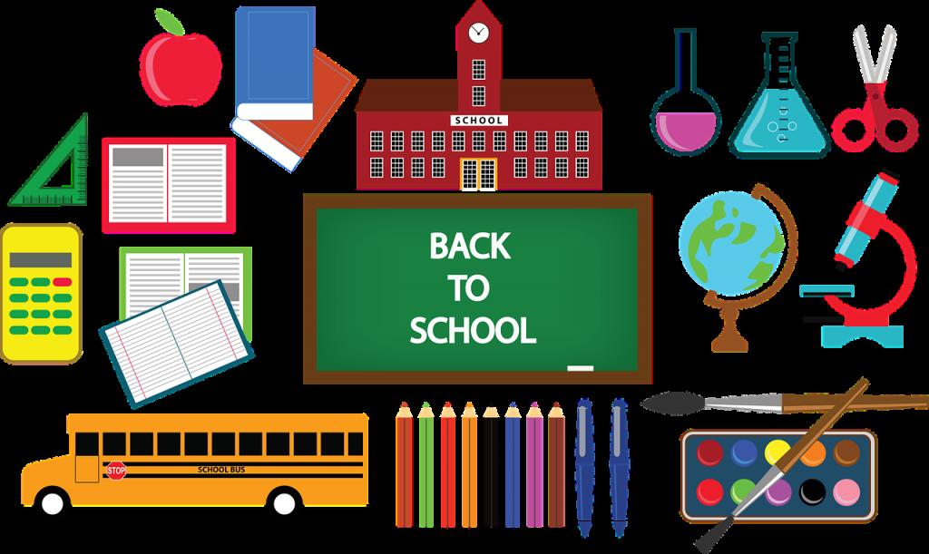 education-1545578_1280